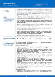 Ideas Of Australia Resume Format Spectacular Academic Resume Format