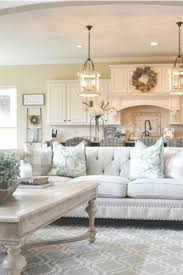 country farmhouse furniture. Modren Farmhouse Large Size Of Living Roomcozy Furniture Country Farmhouse Decor  Modern Plans With Throughout