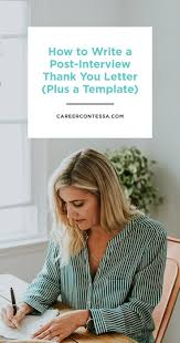 86 Best Ace Your Next Job Interview Images On Pinterest Job