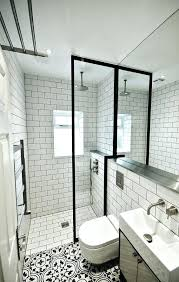 Grouting wall tile Subway Tile Grouting Wall Tile Foam Bubbles The Latest Bathroom Tile Grout Trends Grouting Ceramic Wall Tile Video Supersingerinfo Grouting Wall Tile Wall Tile Corners Grout Cracking In Shower
