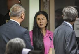 jupiter spa manager booked into jail on prostitution charges news the palm beach post west palm beach fl
