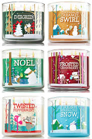 frosted cranberry candle bath and body works bath body works holiday 2014 candles available now musings of a muse