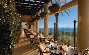 Interior Design Institute Newport Beach Magnificent Newport Beach Restaurant Week Guide CBS Los Angeles