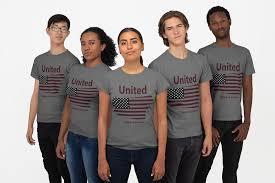 Group Friendship Shirts Design United States Of America Http Www Holysmokegrills Com
