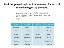 list of topics for essay analytical essay topics list templatesinstathredsco