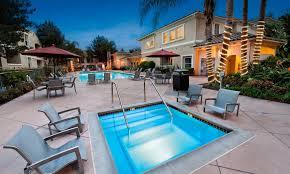 Windsor At Aviara Luxury Apartments In Carlsbad Ca Home