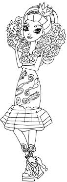Small Picture 381 best Coloring Pages images on Pinterest Coloring pages Page