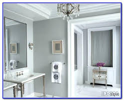 popular paint colors 2015 for living room. full image for most popular bedroom paint colors 2015 good color to my dining room living s