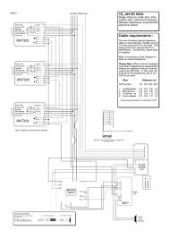 puch za50 wiring diagram quick start guide of wiring diagram • puch za50 wiring diagram wiring library rh 25 mac happen de puch performance parts z50 puch