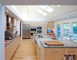 Offer On Kitchen Appliances Dazzling Open Plan Kitchen Design Inspiration Offer Floor To
