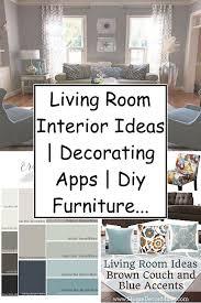 living room interior ideas decorating