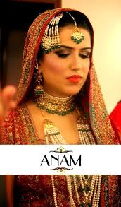 stani bridal makeup stylecry dresses women wear