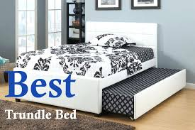 nice diy full size daybed 38 best trundle bed pop up with a