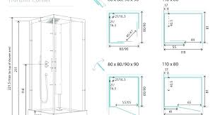 pole barn overhead door sizes standard sliding iding widths large size of glass width stand barn door track sizes