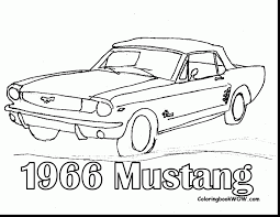 remarkable boys sports car coloring pages printable with cars ...