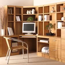 Bedroom Desk Furniture Custom Design