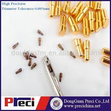 probe pin probe pin suppliers and manufacturers at com