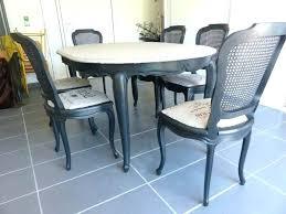 Relooker Table De Cuisine Un Plan De Travail En Carrelage Marie