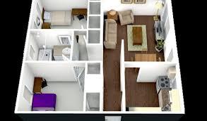 Superb Interior Home Design Ideas