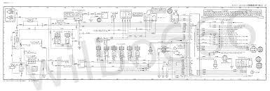 wiring diagram book classic jaguar mk ix exploded wiring diagram Electrical Wiring Diagram Books xzx electrical wiring diagram png wilbo666 6m geu mz12 soarer engine wiring xz1x electrical wiring diagram electrical wiring diagram books pdf