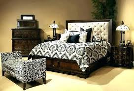 bobs furniture bedroom set luxurious bobs furniture bed set bobs bedroom set bob bed bobs bedroom bobs furniture bedroom