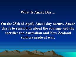 anzac day anzac day by nancy 2