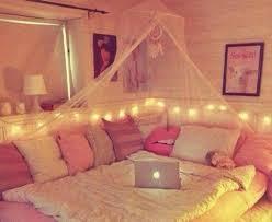 bedroom designs for teenage girl opulent design ideas teenage girl