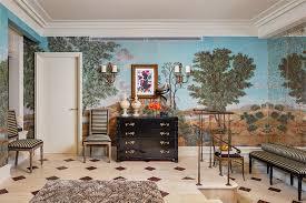 entryway decor ideas 2019 how to