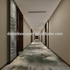 hotel carpet pattern. hotel room corridor carpets conference carpet malaysia pattern