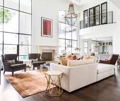 macgregor project laura u interior design