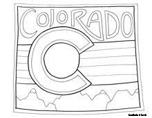 Small Picture Cute state coloring pages Social Studies Teaching Resources