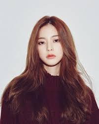 bestie mau toc dep 13 korean beautyasian beautymakeup