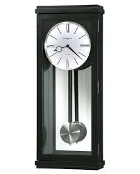 wall chime clock verichron wall clock westminster chime