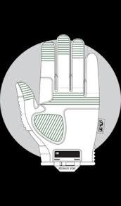 mechanix gloves size chart m pact 3 covert combat gloves mechanix wear