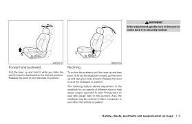 2004 sentra owner s manual 20