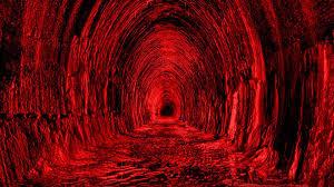 1920x1080 767247 bloods wallpaper hd