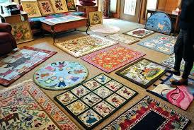 rugs baton rouge louisiana rug designs