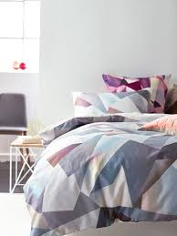 Good Outer Space Bed Sheets 47 About Remodel Boho Duvet Covers ... & Contemporary Quilt Covers Adamdwight.com