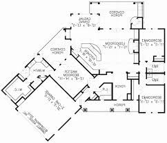 make a floor plan. 10 Unique Graph Paper Floor Plan Make A