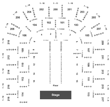 Seating Chart Sacramento Memorial Auditorium Earth Wind And Fire Tickets Wed Sep 18 2019 8 00 Pm At