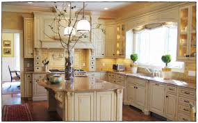 awesome cream country kitchen ideas awesome kitchen cabinet cream colored for cream colored kitchen cabinets