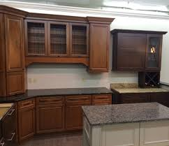 For A New Kitchen New Kitchen And Bath Design Center Now Open In Dayton Ohio