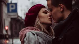 Leo And Scorpio Compatibility Chart 7 Ways Leo And Scorpio Match In Love And Sex Guy Counseling