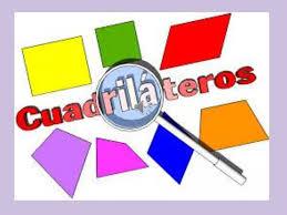 http://primerodecarlos.com/junio/poligonos/visor.swf
