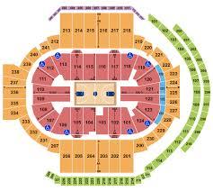 Cincinnati Bearcats Basketball Seating Chart Buy Uconn Huskies Womens Basketball Tickets Seating Charts