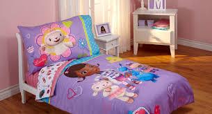 disney cars toddler bedding set uk. bedding set:daybed sets target toddler bed walmart awesome daybed disney cars set uk