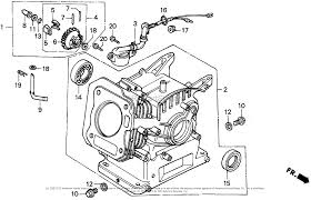Honda gx160 parts diagram wiring diagrams schematics diagram honda gx160 parts diagramhtml
