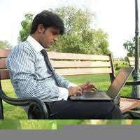 Zahoor Ahmed - Strengthening Participatory Organi.. | ZoomInfo.com