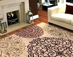 outdoor rugs rugs on large area rugs a large area rugs outdoor rugs