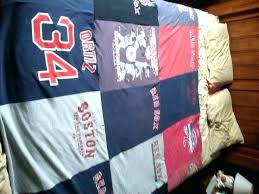 boston red sox blanket red blanket i wanted to my husband a red bedding set